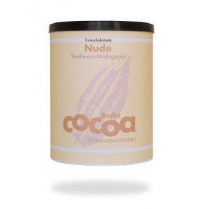 Горячий шоколад с ванилью, 250 гр.
