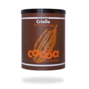 'Горячий шоколад 100% какао ''Криолло'', 250 гр.'