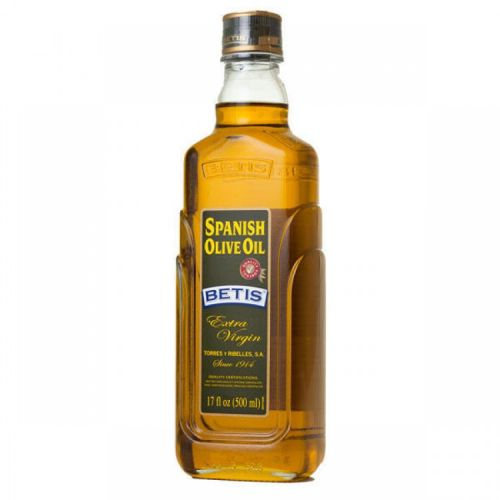 Оливковое масло, 500 мл.