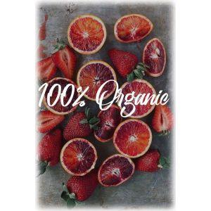 «Я то, что я ем»: все об органических продуктах.