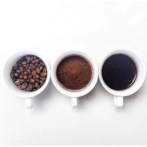 То, что вы не знали о кофе.