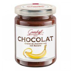 Шоколадная паста Grashoff