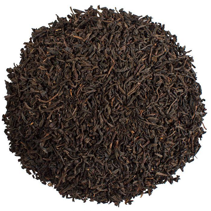 Королевский чёрный чай Кимун, 75 гр.