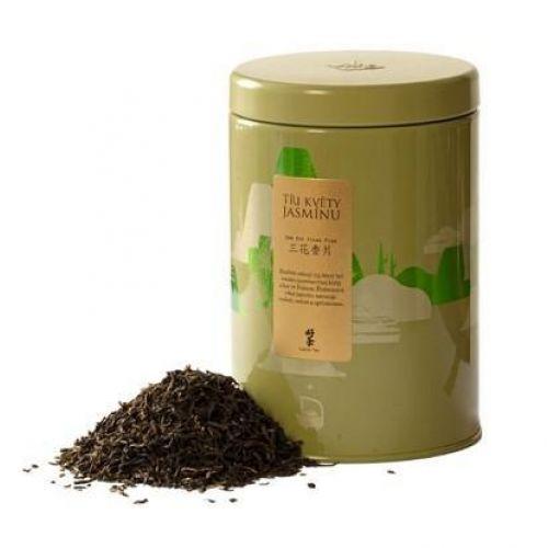 Лок Он, чай 250-летнего мужчины, в подарочной упаковке, 75 гр.